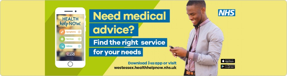 Find the right service for your needs with Health help Now