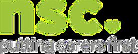 North Staffordshire Carers Association