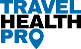 TravelHealthPro
