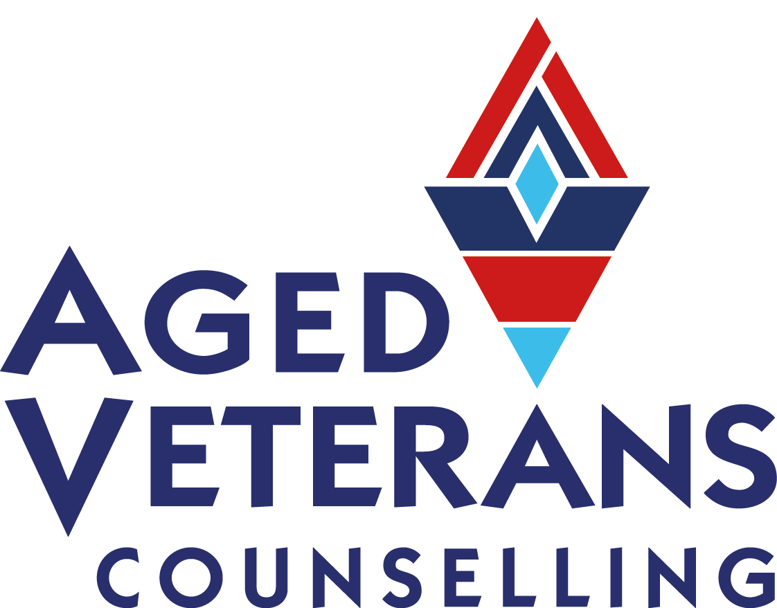 Aged Veteran Counselling