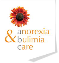 Anorexia and Bulimia Care (ABC)