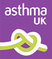 The National Asthma Campaign