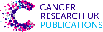Cancer Research UK - Patient Resources