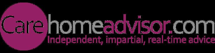 Care Home Advisor logo