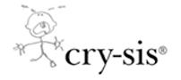 Cry-sis