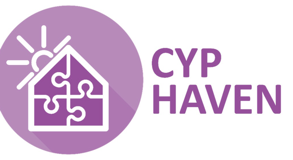 CYP Haven! logo