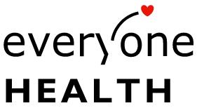 Everyone Health Staffordshire - Stop Smoking Service