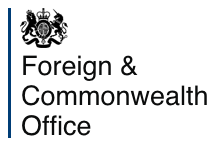 FCO's Consular Division