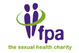 Family Planning Association (FPA)