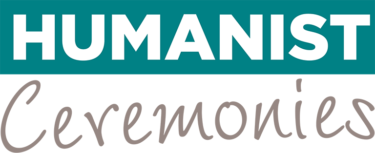 Humanist Ceremonies logo
