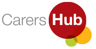 Carers Hub