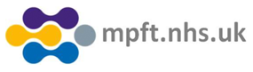 MPFT Diabetes Services (Adults)
