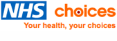 NHS Choices Back Pain Information