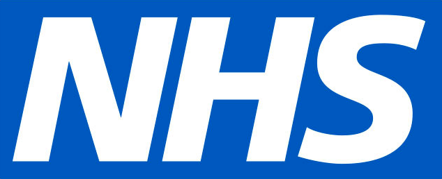 Social care and support guide on the NHS website logo
