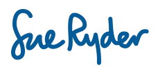 Sue Ryder Online Community