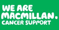 Macmillan Community Team (Mid Staffs)