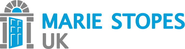 Family Planning: Marie Stopes International logo