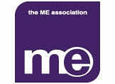 The ME Association (Staffordshire)
