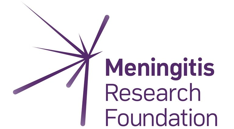 Meningitis Research Foundation