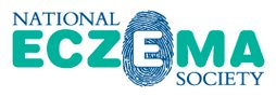 The National Eczema Society