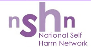 The National Self Harm Network