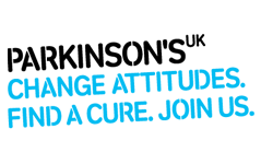 Parkinson's UK - Local Support