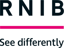 Royal National Institute of Blind People in Scotland (RNIB)