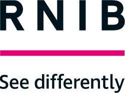 Royal National Institute of Blind People (RNIB)