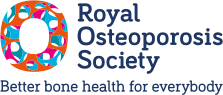 Royal Osteoporosis Society