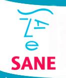 SaneLine