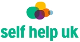 Self Help UK