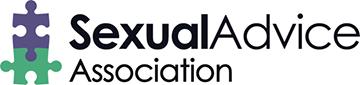 Sexual Advice Association