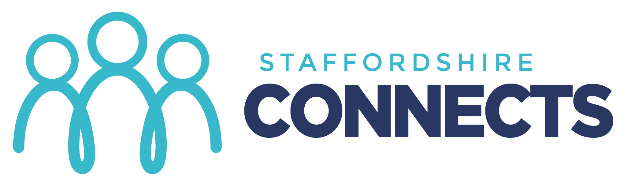 Staffordshire Connects