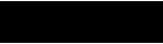 National FRANK Campaign logo