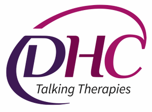 DHC Talking Therapies